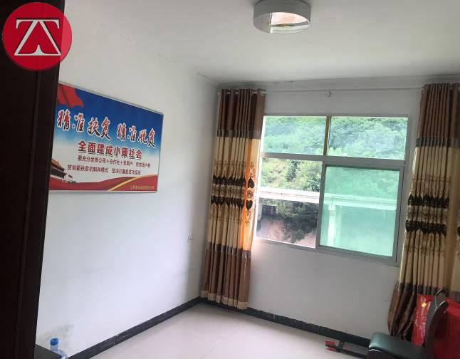 广西省贺州市办公楼安全性鉴定